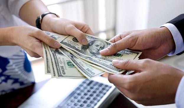 cash loan singapore