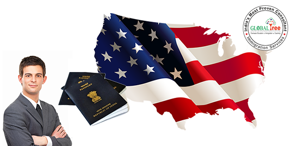 us immigration consultant hong kong