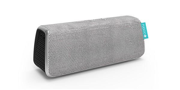 bluetooth speakers in singapore