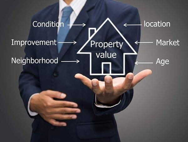 property marketing glendale ca