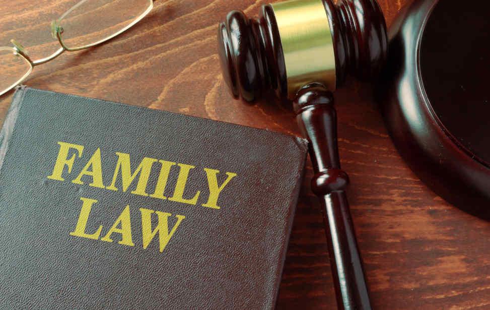 family law portland me