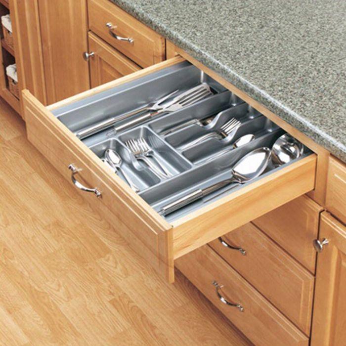 kitchen drawers san francisco ca