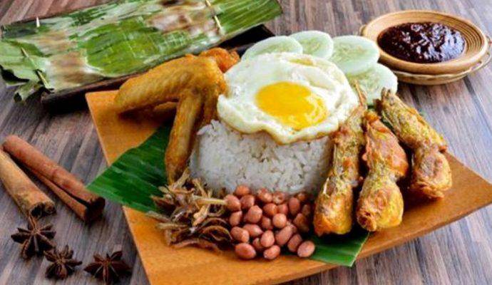 singapore heritage food trail