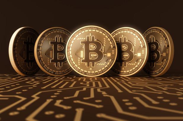earn bitcoin for free