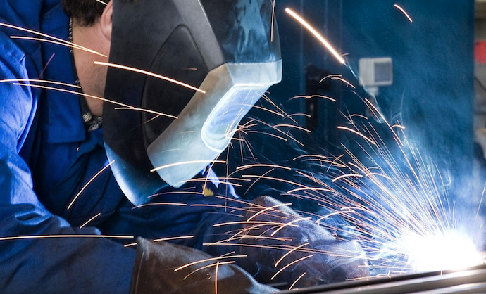 Buying Right Welding Machine Online