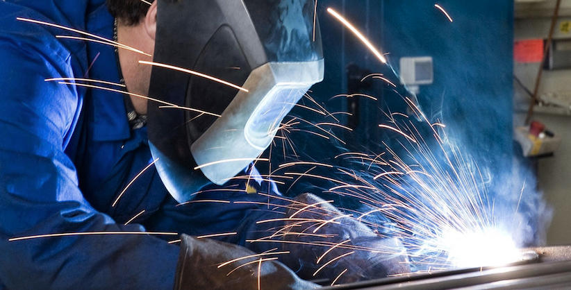 Buying Right Welding Machine Online