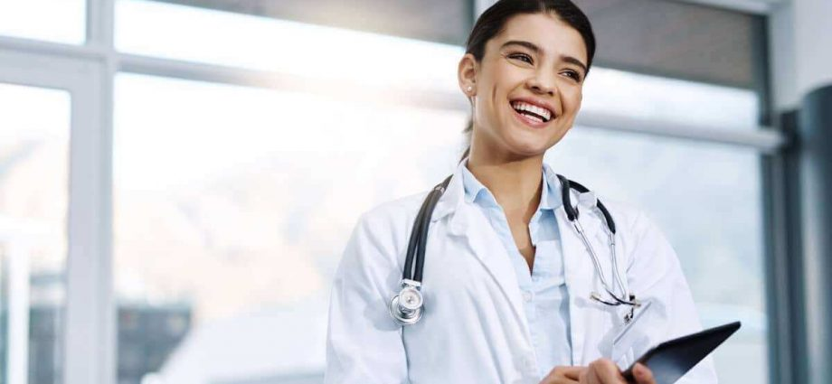 part-time nurse jobs singapore