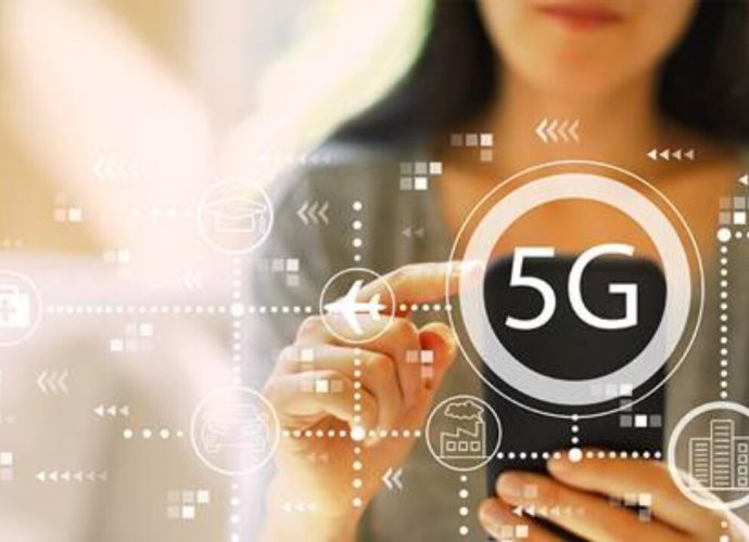 protection against 5g