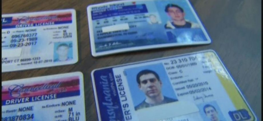 where to get a fake id