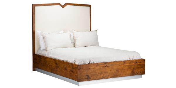 spaceman bed