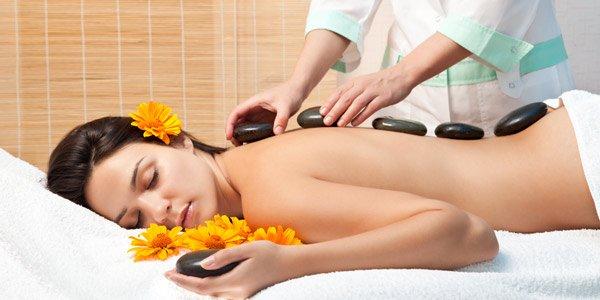 nuru massage