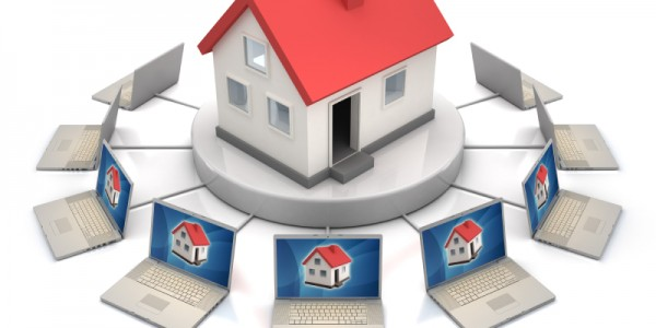 property marketing glendale ca