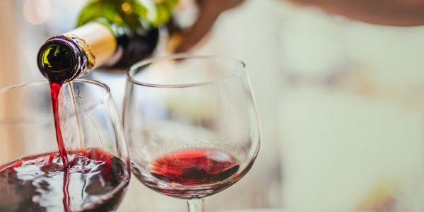 italian wine Singapore