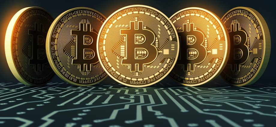 Learn More About Bitcoin Company.