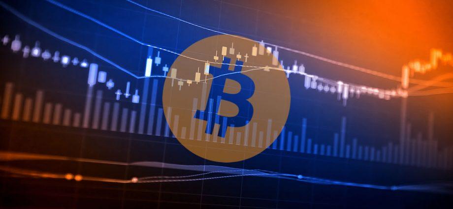 start earning bitcoin